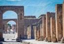 Pompei si prepara alla riapertura in due fasi: ripartenza prevista a fine maggio