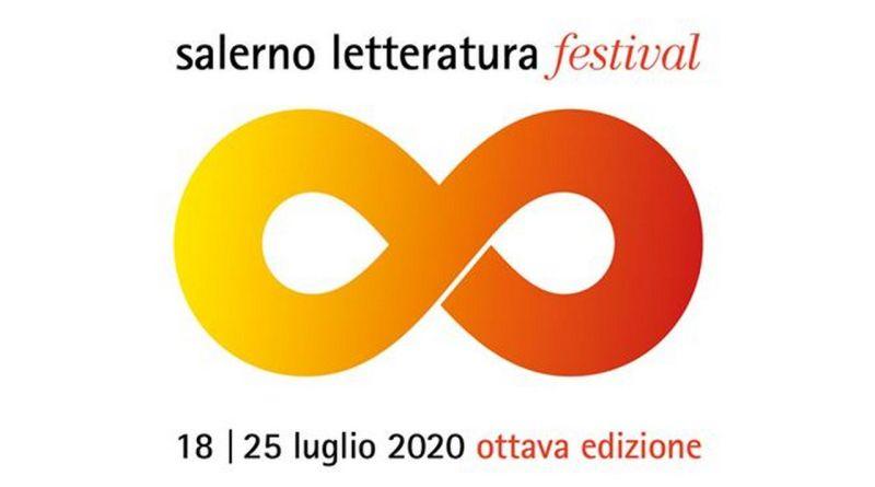 Salerno Letteratura, otto giorni di eventi con scrittori, artisti, intellettuali italiani e stranieri