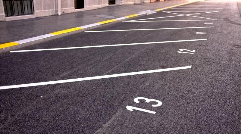 Movida in città: due nuovi parcheggi per l'isola pedonale a Pompei