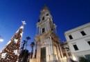 Pompei, ecco il programma delle celebrazioni in Santuario per il 31 dicembre e Capodanno