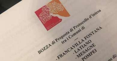 """Turismo, allo studio un itinerario tra Pompei e Latiano tra """"i luoghi di Bartolo Longo"""""""