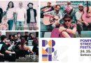 Jazz, classica e rock-folk: tre concerti d'eccezione per la sezione musicale di Pompei Street Festival