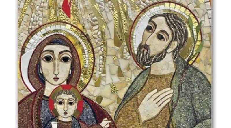 Il nuovo Sussidio del Santuario di Pompei per il Buongiorno a Maria del mese di ottobre