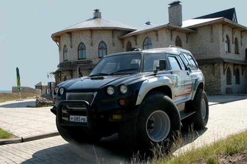 aton impulse,amphibious car,amphibian-car-impulse-offroad-russian-amphibious-truck-impulse-off-road-aton-impulse car-amphibian-cars-russian-off-road-vehicles-russian-vehicles-techsparadise