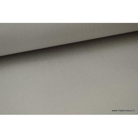 tissu d exterieur en polypro teint dans la masse perle pour coussins