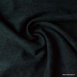 tissu isolant thermique occultant noir tissu isolant thermique occultant noir