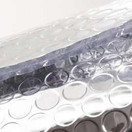 tissu isolant thermique film bulle isotherme 120cm tissu isolant thermique film bulle isotherme 120cm
