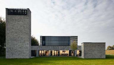 Krematoriumas