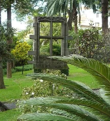 Quintadascruzesmuseum-madeiraisands