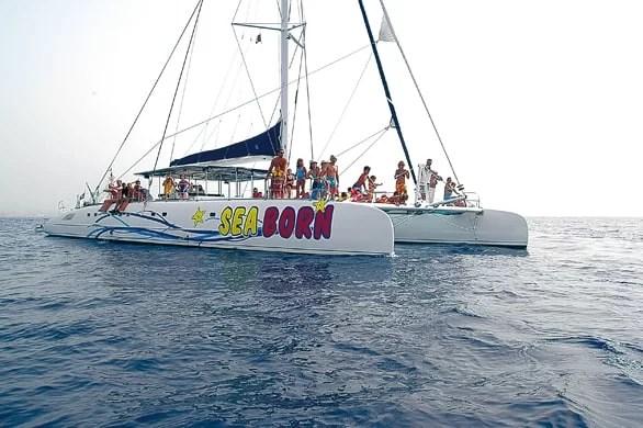 Seaborn1