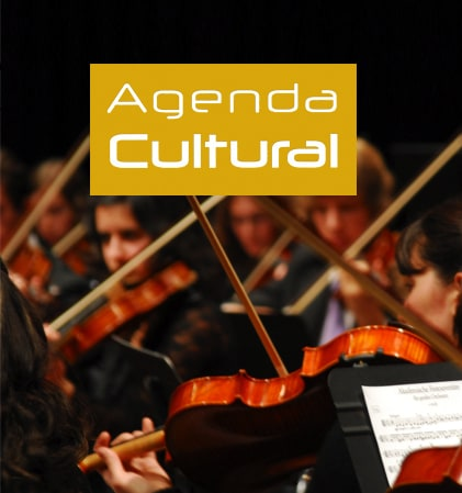 agendacultural1