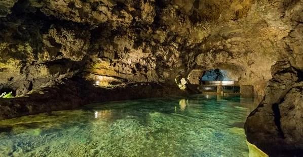 grutasdesaovicente