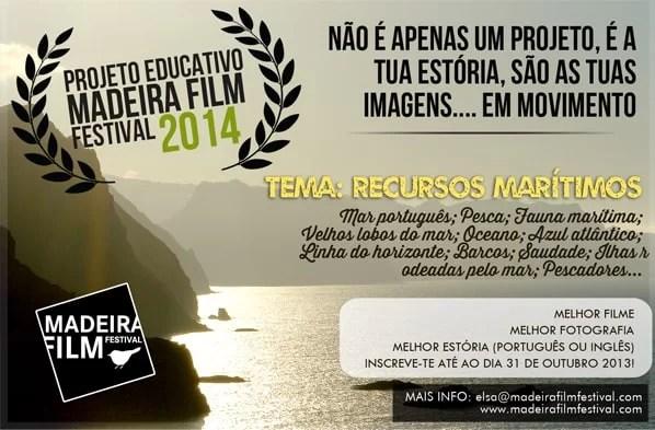 madeirafilmfestival