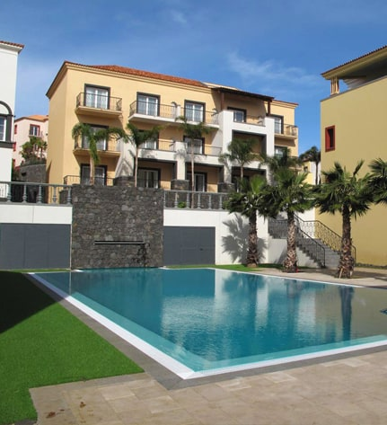 quintadolordehotels