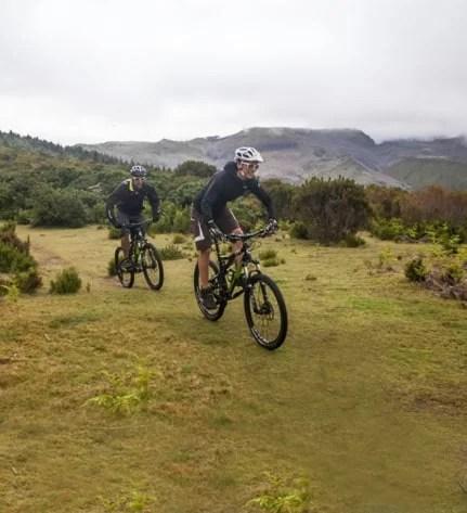 Madeira Bike Tours