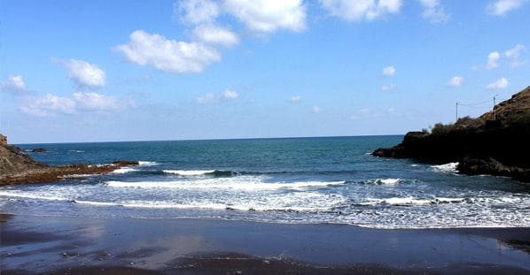 portodacruzbeach-surf