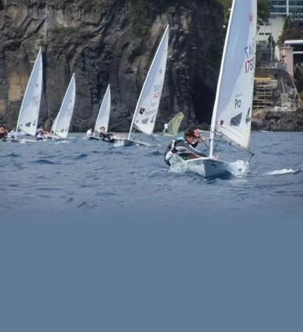 sailingfunchal