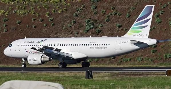 paris-madeira-flights