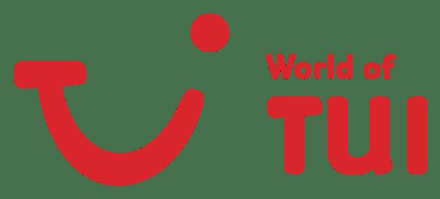 800px-World_of_TUI_Logo_svg