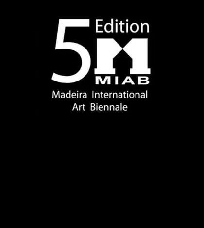 Madeira International Art