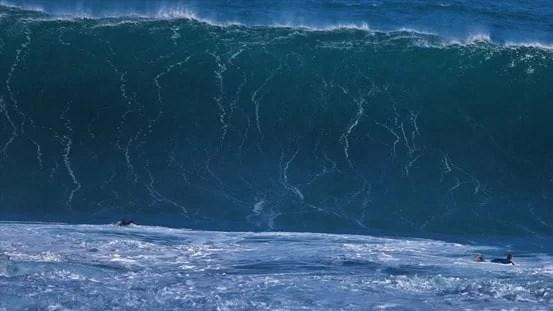 Madeira Big Wave-surfmadeira