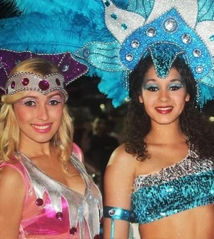madeiracarnival2014
