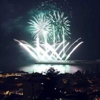 Madeira Atlantic Festival