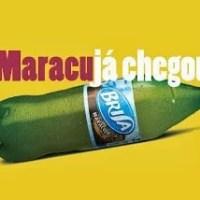 Brisa Maracujá awarded