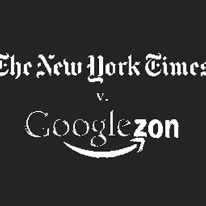 GoogleZon