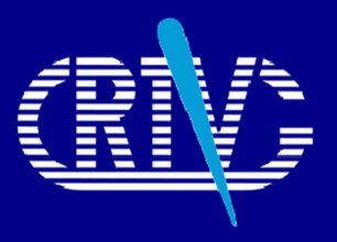 logo1_crtvg