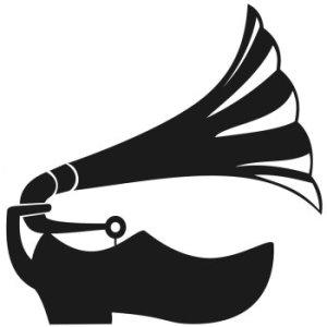 logo_komunikando