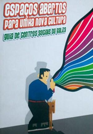 Guia de Centros Sociais (BQ)