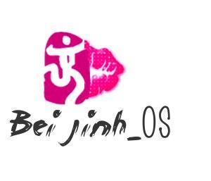 beijinh_os
