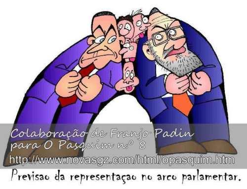 pasquim8franjoarcoblogubl9