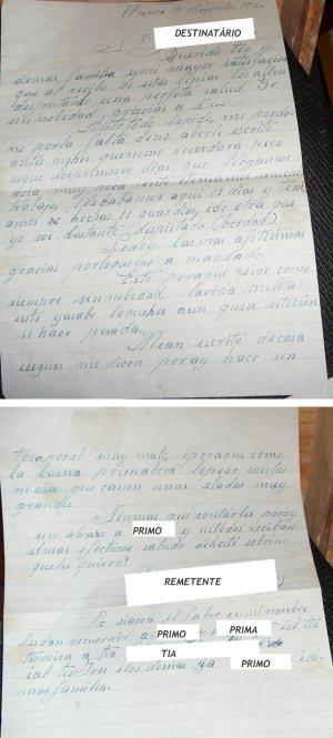 carta1960yd6