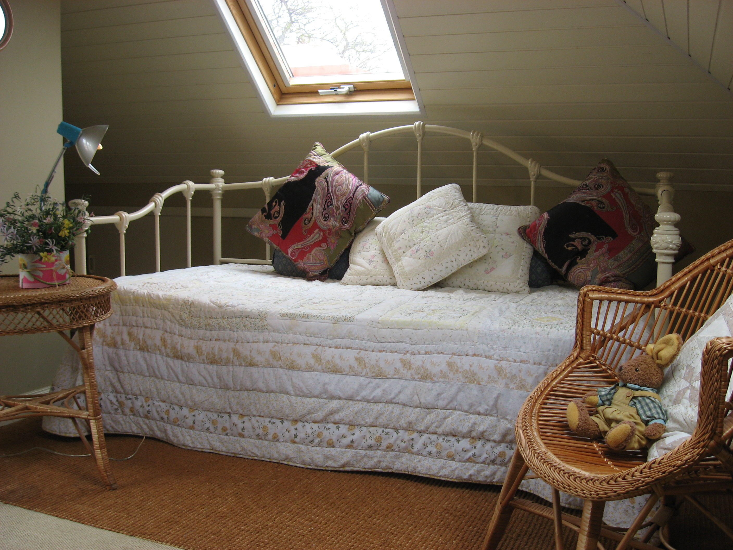 top-floor-room-with-full-size-day-bed-for-adult-or-child-wonderful-views-from-adjoining-terrace