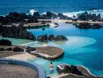 Madeira Beaches and Pools Video