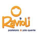 Ravioli Opens in Garajau