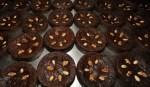 Madeira wins gold for honey cake