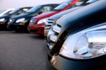 New rules on car rentals