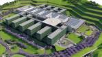 Future Hospital for Madeira