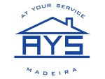 AYS are At Your Service