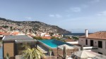 New 4* Hotel for Funchal