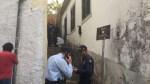 Murder in Funchal
