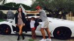 What CR7 earns from a single instagram post