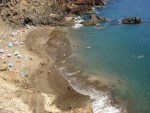 Woman commits suicide at Prainha