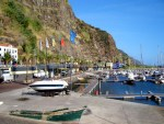 Calheta Marina to close for 3 months