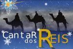 Christmas celebrations continue