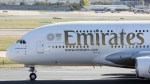 EMIRATES AIRLINE ANNOUNCES NEW FLIGHT BETWEEN PORTO AND DUBAI FROM JULY 2