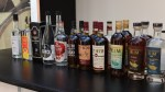 "RUM DA MADEIRA HIGH HOPES ON THE FRENCH MARKET ""RHUM FEST PARIS"""